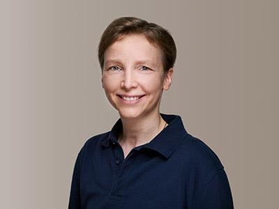 Dr-Susanne-Schuecke